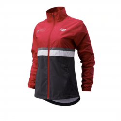 New Balance London Marathon 2020 Women's Jacket