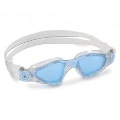 Aqua Sphere Kayenne Blue Unisex Swimming Goggles
