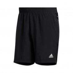 Pantalón Corto Adidas IT PB Negro PV20