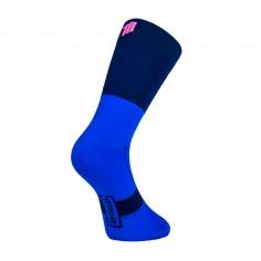 Calcetines Sporcks Elite Blue