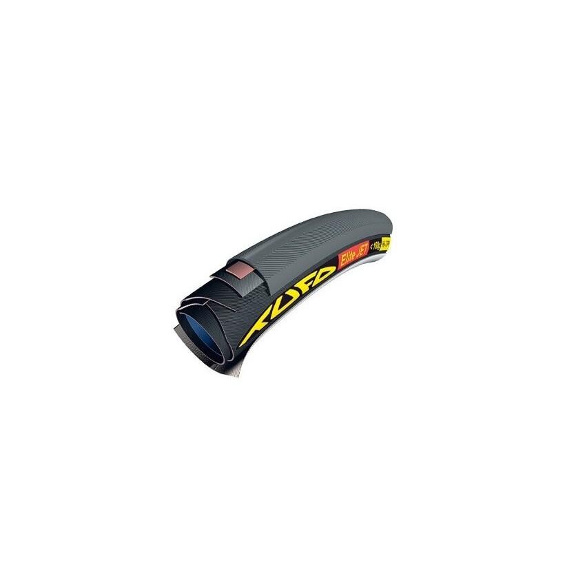 Pack Cubierta tubular Tufo - Elite JET 160 (2 unidades)
