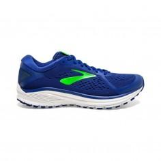 Zapatillas Brooks Aduro 6 Azul PV20 Hombre