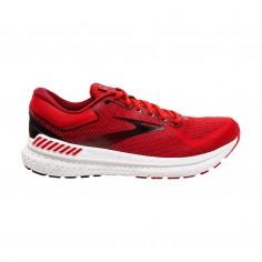 Zapatillas Brooks Transcend 7 Rojo PV20 Hombre