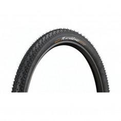 Continental Race King 2.2 tire (29x2.20) Black ShieldWall Tubeless Ready Flexible