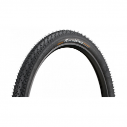 Cubierta Continental Race King 2.2 (29x2.20) Negro ShieldWall Tubeless Ready Flexible