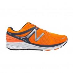 Zapatillas New Balance Vazee Prism Naranja