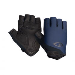 Giro Jag Short Blue Gloves