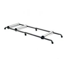 Rodillo Saris Aluminio Roller