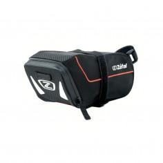 Zefal Z Light Pack M saddle bag