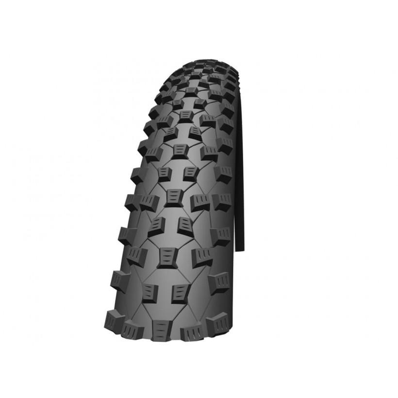 Cubierta Schwalbe - Rocket Ron EVO LiteSkin 29x2.10 - 485gr Compound PSC