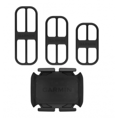 Garmin Cadence Sensor