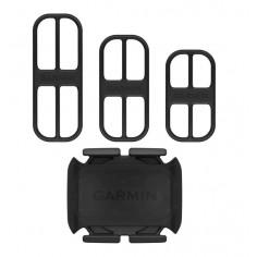 Sensor Garmin de Cadencia