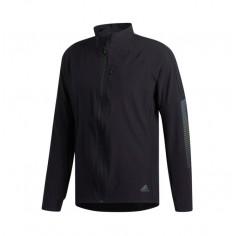 Adidas Rise Up n Run Black AW19 Men's Jacket