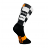 Race Day Sporcks Cycling Socks