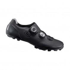 Zapatillas Shimano XC901 SPHYRE Negro