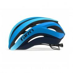 Casco Giro Aether MIPS Azul