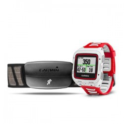 Garmin 920XT con banda HRM Run