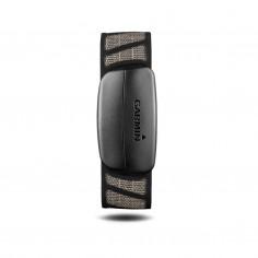 Garmin Premium Heart Rate Sensor