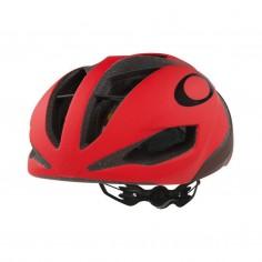 Casco Oakley ARO5 MIPS Rojo Negro