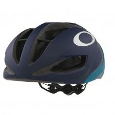 Casco Oakley ARO5 MIPS Azul