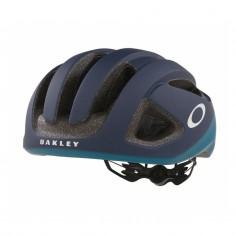 Casco Oakley ARO3 MIPS Azul