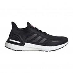 Zapatillas Adidas Ultraboost Summer RDY PV20 Mujer