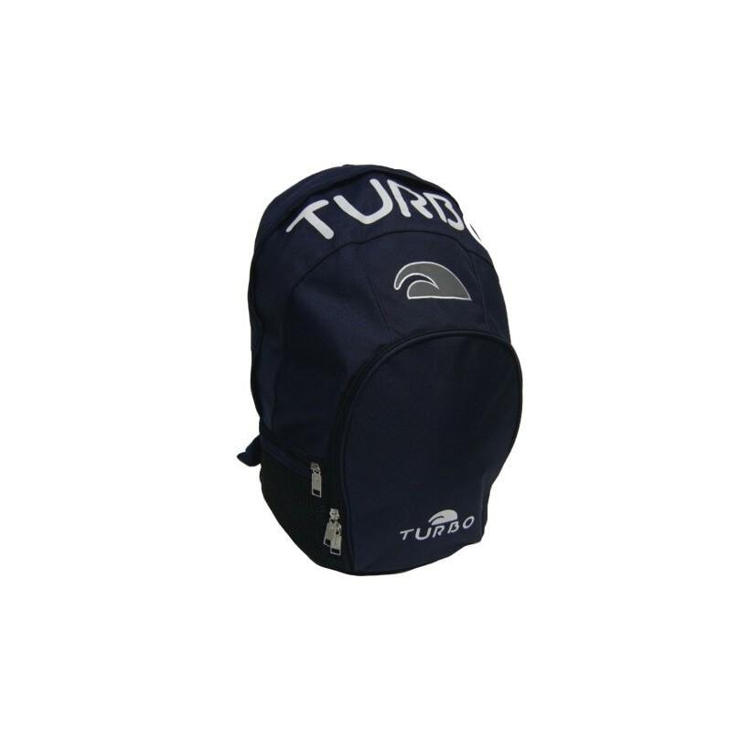 Mochila de natación Sedna- Turbo