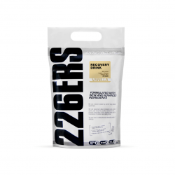 Muscle Recovery 226ERS 1000gr Vanilla