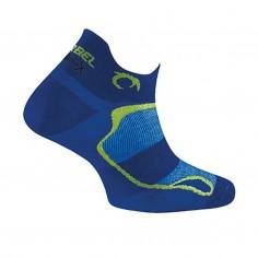 Lurbel Tiny Socks Blue Green