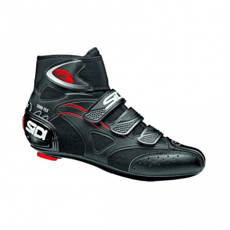 Zapatillas Sidi hydro gore tex road