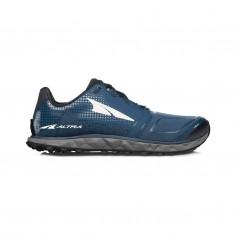 Zapatillas Altra Superior 4 Azul Gris