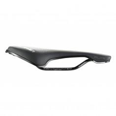 Selle Italia Flite Boost SuperFlow TM Saddle Black