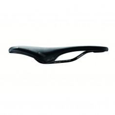 Selle Italia SLR Boost TM Superflow Saddle Black