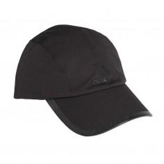Adidas Bonded Black Cap