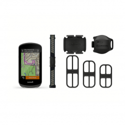 Garmin Edge 1030 Plus Pack