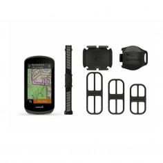Garmin Edge 130 Plus Pack