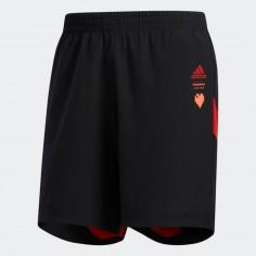 Pantalón cortos Adidas Own The Run Valentine