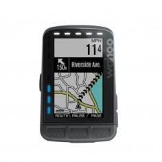 Ordenador para bicicleta GPS Wahoo Elemnt Roam