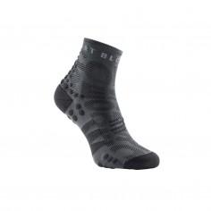 Compressport ProRacing V3.0 Run High T2 Socks Black