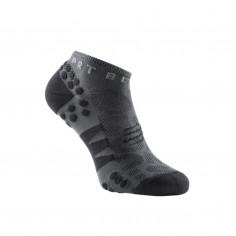 Compressport ProRacing V3.0 Run Low Socks Black