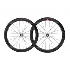 Fulcrum Wind 55 DB Disc Wheelset