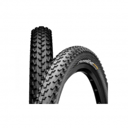 Cubierta CONTINENTAL Cross King II 29x2.20 ShieldWall