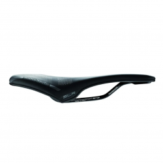 Sillín Selle Italia SLR Boost TM Negro