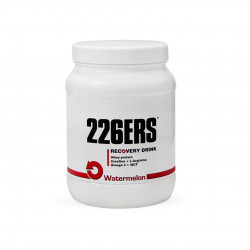 Muscle Recovery 226ERS Watermelon 500GR