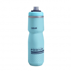 Camelbak Podium Big Chill 2020 0.7L Blue Bottle