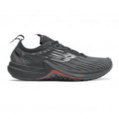 Zapatillas New Balance FuelCell Speedrift Negro OI20 Hombre