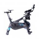 Bicicleta Smart Stages SB20