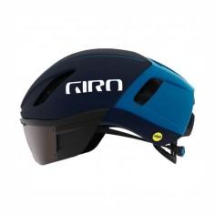 Casco Giro Vanquish Mips Azul oscuro