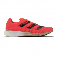 Adidas Adizero Pro Rose Gold AW20 Men's Shoes