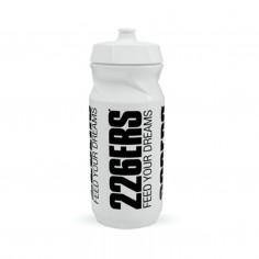 Bidón 226ERS Hydrazero 600 ml Blanco Negro